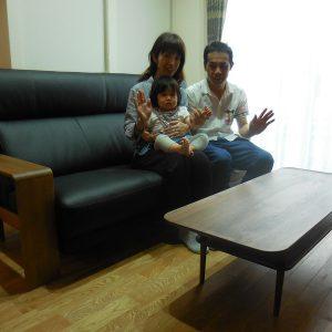 8dd03e44c8 PHOTO ALBUM | 株式会社ミヤモト家具