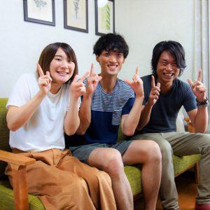 フォトアルバム写真追加差し替え分 (5)