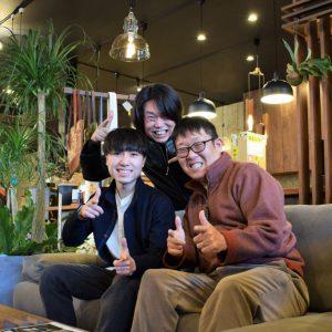 SOLID 金沢 家具 オープン (7)