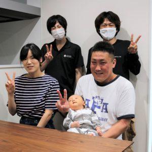西田さま亜由美 (1)