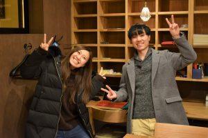 SOLID-金沢-家具-オープン-2