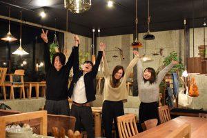 石川県-ミヤモト家具-SOLID金沢-オープン-2