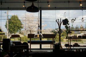ミヤモト家具、SOLID、金沢、富山、家具、オーダー家具、インテリア、桜