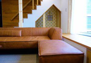 ミヤモト家具、SOLID、ベッド、照明、ソファ、テーブル、無垢、天然木、家具、オーダー家具、金沢、富山