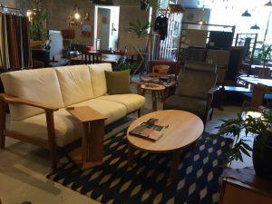 金沢、富山、家具、インテリア、雑貨、オーダー家具、無垢、ミヤモト家具、SOLID