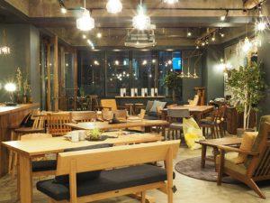 ミヤモト家具、SOLID、富山、金沢、福岡、広島、名古屋、家具、無垢、インテリア、雑貨