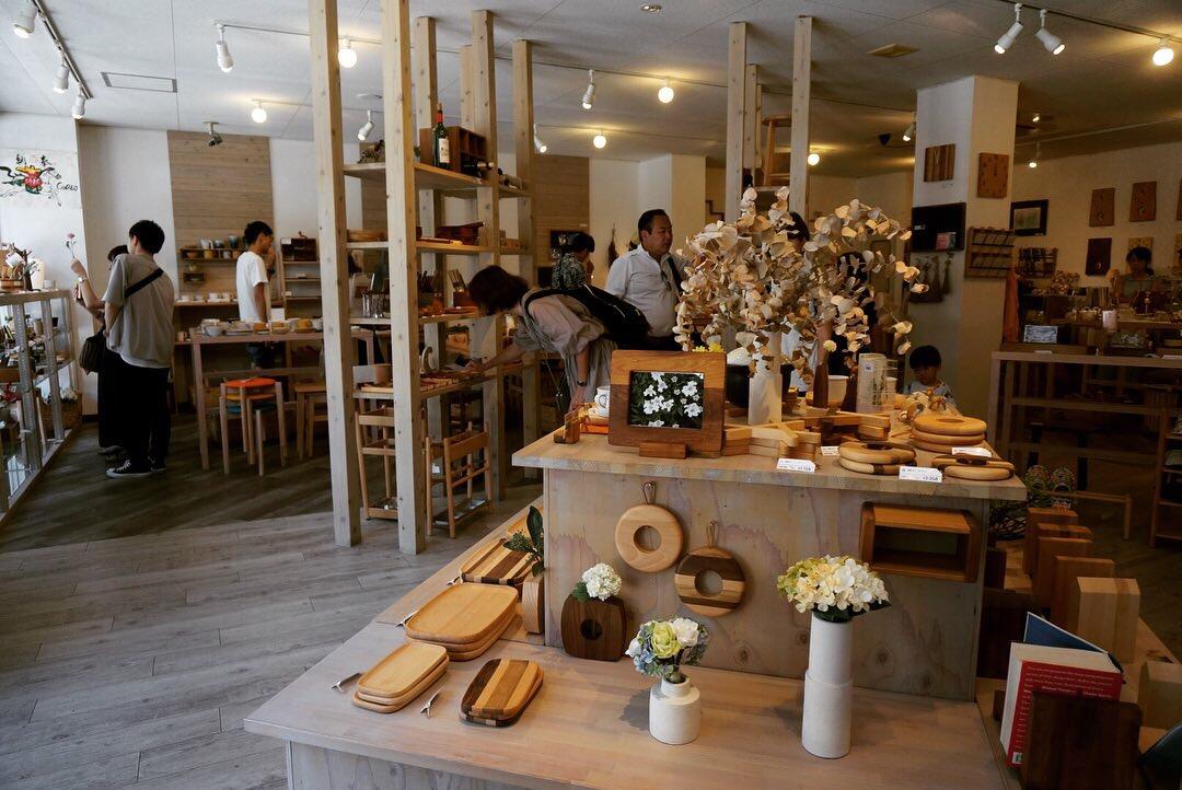 ミヤモト家具、富山、金沢、家具、雑貨、インテリア、SOLID