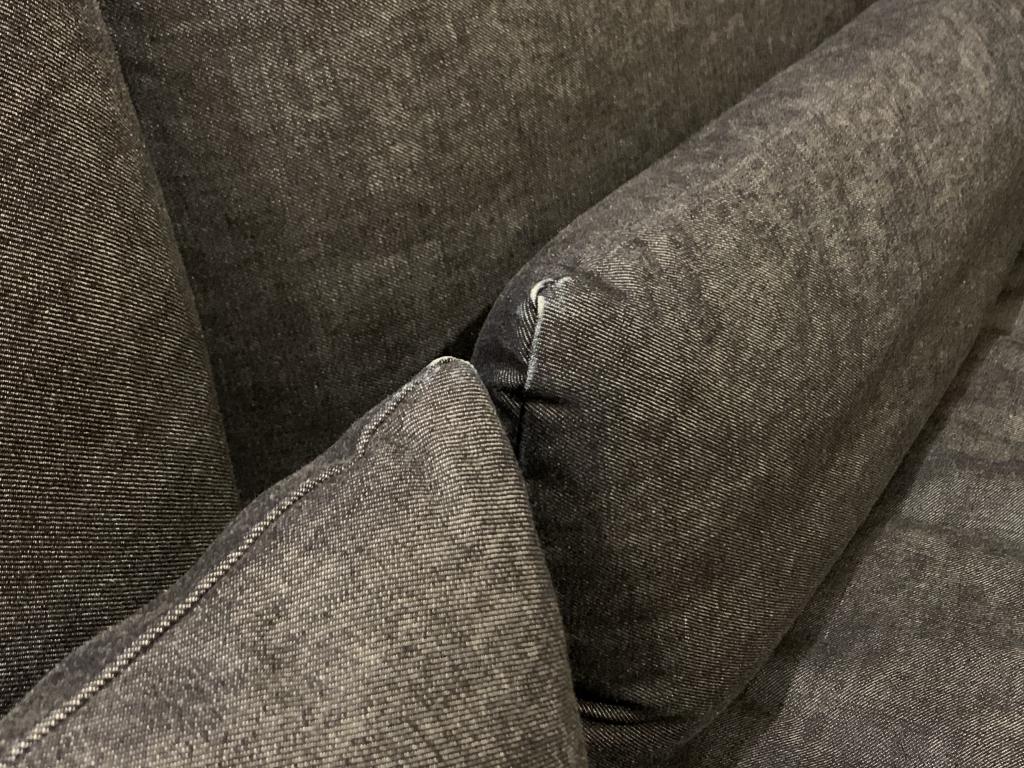 家具の成長