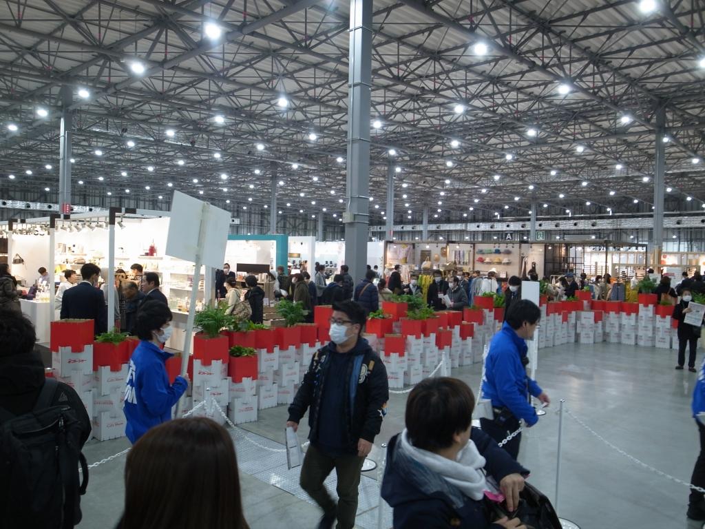 SOLID 富山 金沢 展示会1