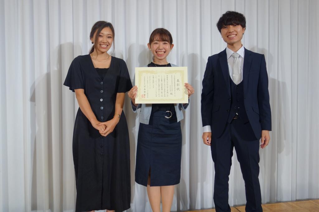 ミヤモト家具 第3回家族パーティー2019.08.21 (37)