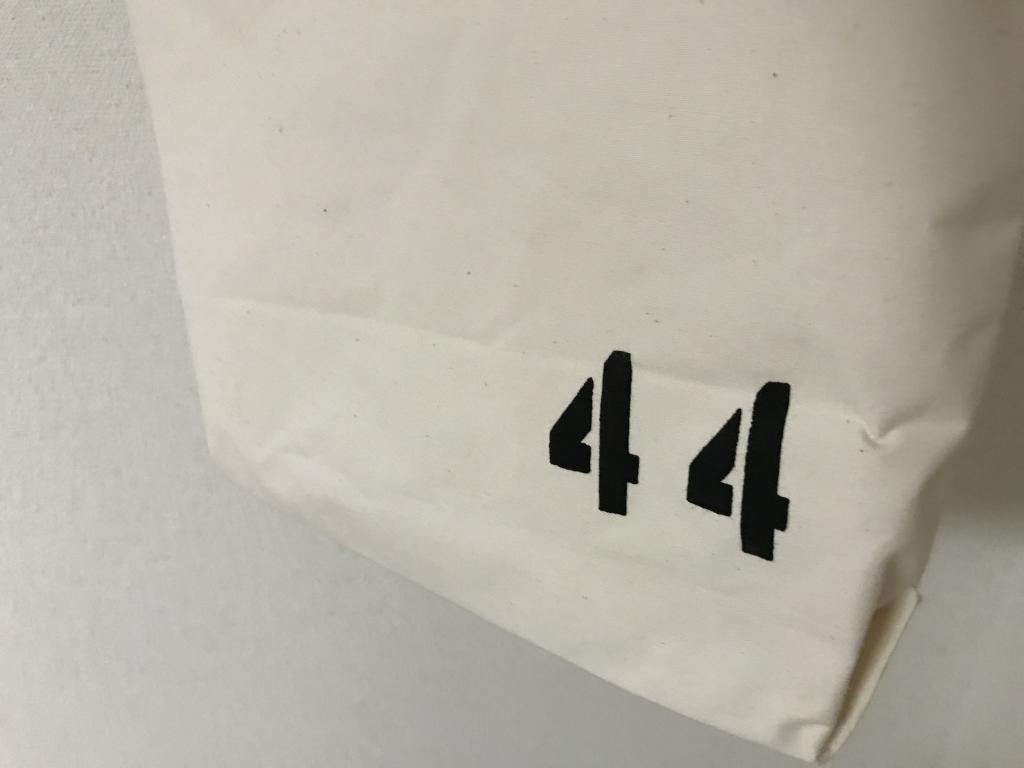 5E1BA3FF-58FE-4DCB-9D0B-728ACBAE3642