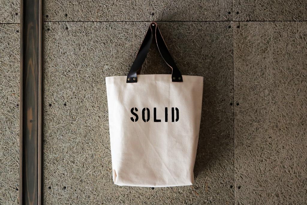 solid canvas bag (1)