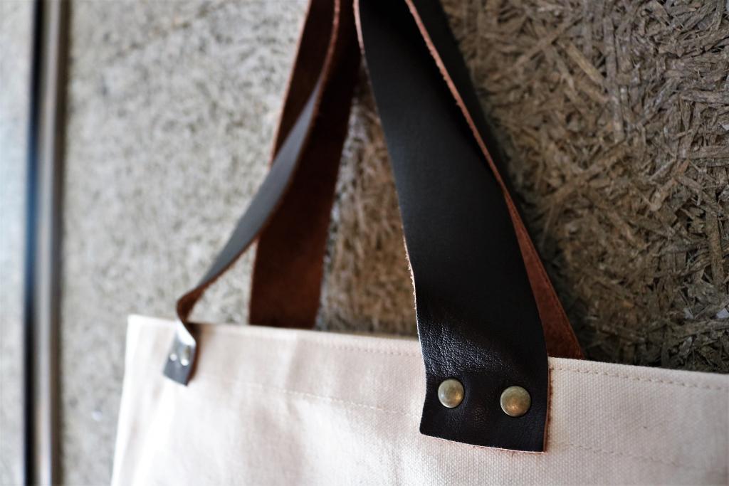 solid canvas bag (6)