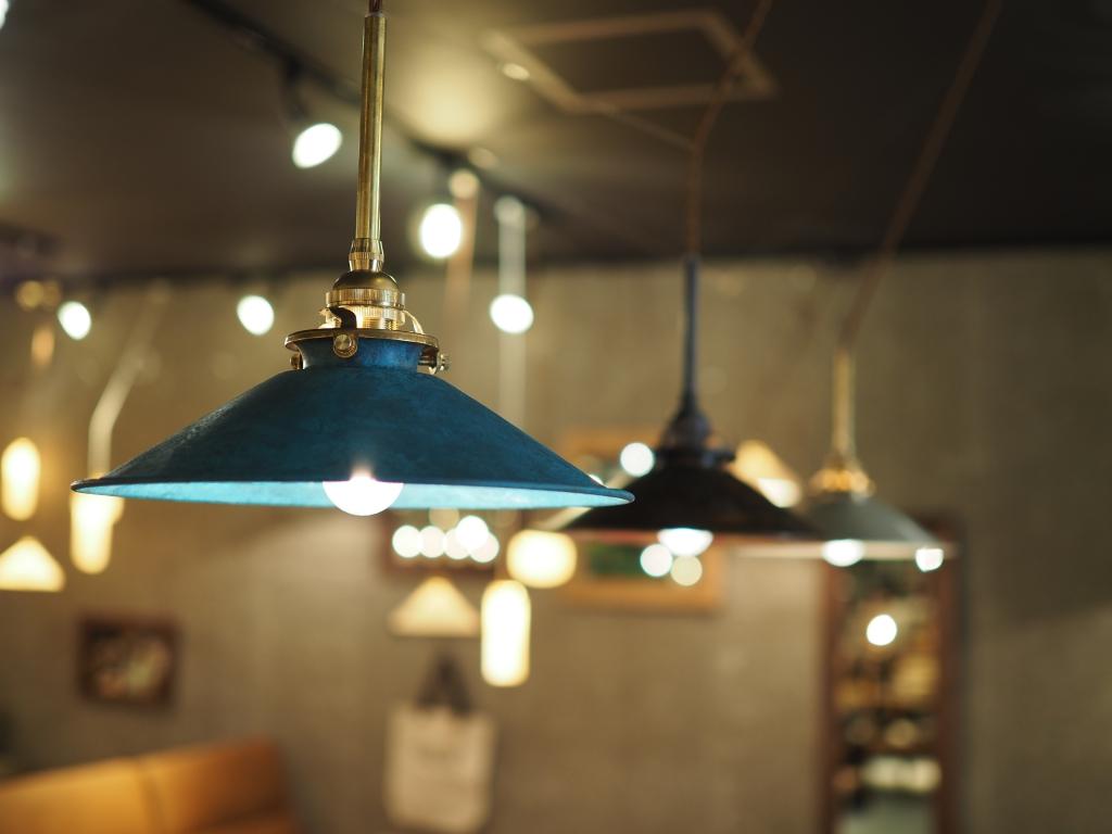 SOLID高松、オープン、香川、ミゾブチ家具