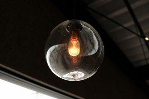 LUCIOL LAMP 4