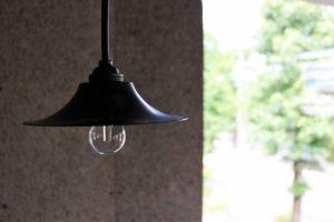 SOLID-SI-Pendant Light (5)