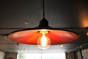ichimaiita-Pendant Light A (5)