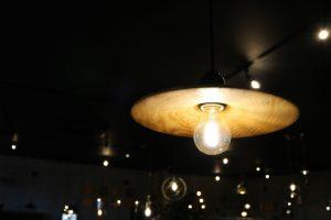 ichimaiita-Pendant Light B (6)