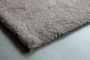 local woolen rug-be (8)